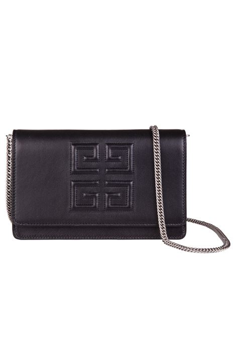 Givenchy wallet Givenchy | 63 | BB602KB07Y001