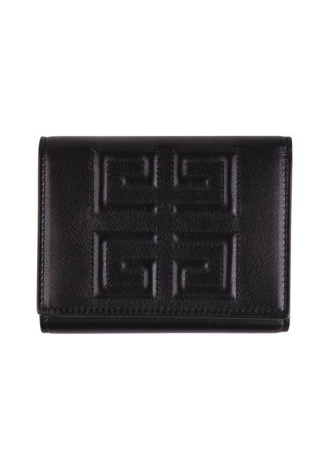 Portafogli Givenchy Givenchy | 63 | BB602VB07Y001