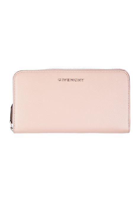 Givenchy wallet Givenchy | 63 | BC06224012272