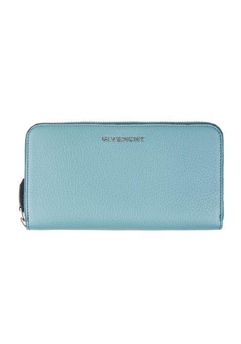 Givenchy wallet Givenchy | 63 | BC06224012423