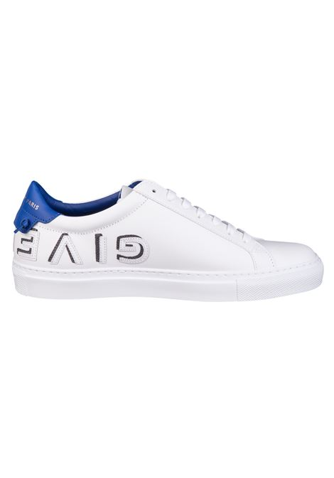 Sneakers Givenchy Givenchy | 1718629338 | BE0003E06M145