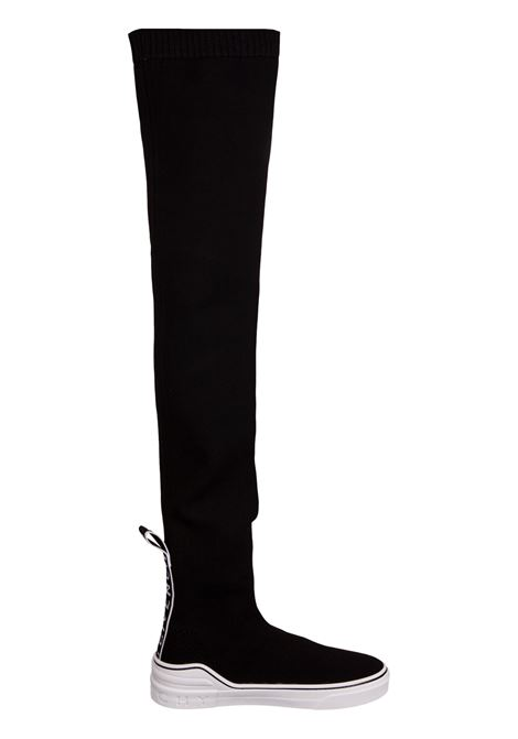 Givenchy boots Givenchy | -679272302 | BE000EE077001