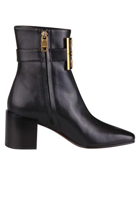 Stivali Givenchy Givenchy | -679272302 | BE600NE05V001