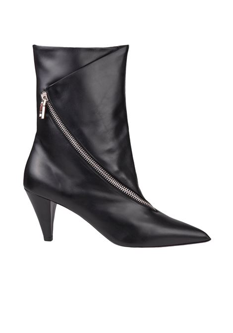 Givenchy boots Givenchy | -679272302 | BE6012E087001