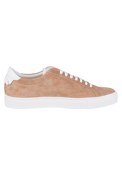 Sneakers Givenchy Givenchy | 1718629338 | BH0002H014258