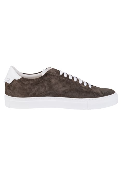Sneakers Givenchy Givenchy | 1718629338 | BH0002H014354
