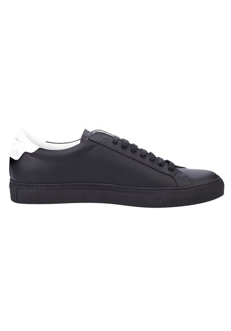 Givenchy sneakers Givenchy | 1718629338 | BH0002H02K004