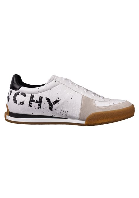 Givenchy sneakers Givenchy | 1718629338 | BH0018H08Q116