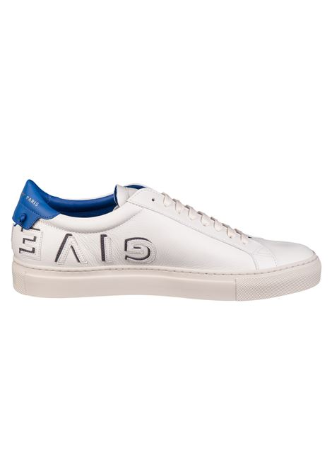 Givenchy sneakers Givenchy | 1718629338 | BH001DH065145