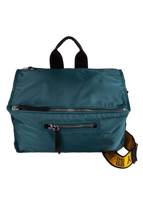 Givenchy tote bag Givenchy | 77132927 | BK5006K0DM990