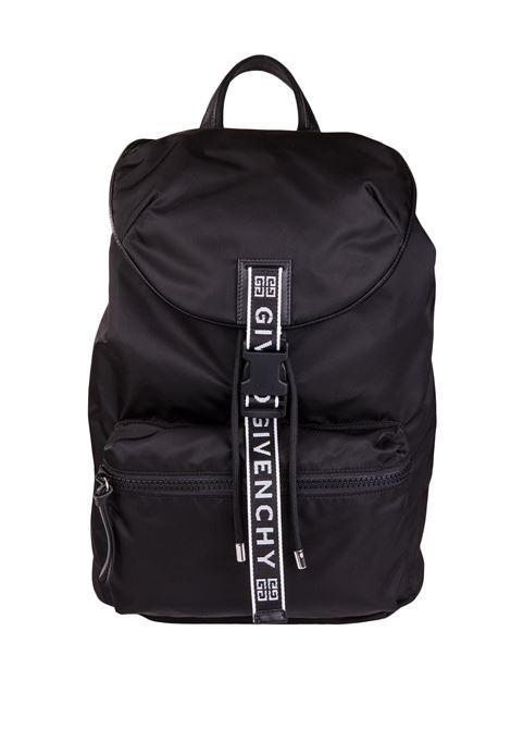 Givenchy backpack Givenchy | 1786786253 | BK500MK0B5004