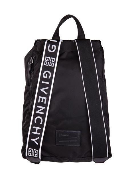 Zaino Givenchy
