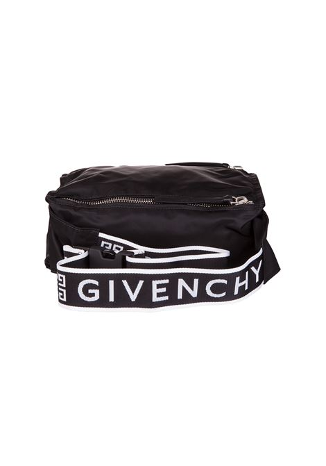 Givenchy pouch Givenchy | 228 | BK500PK0AX001