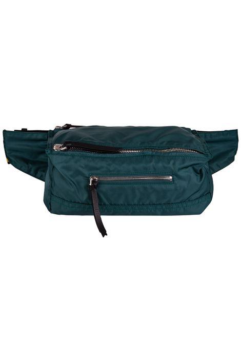 Givenchy pouch Givenchy | 228 | BK500PK0DM990
