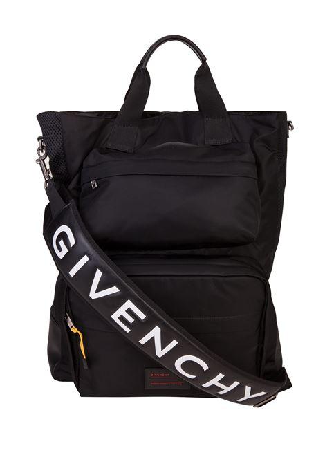 Givenchy tote bag Givenchy | 77132927 | BK501LK0C8001