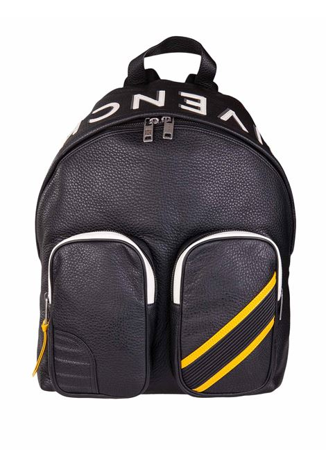 Givenchy backpack Givenchy | 1786786253 | BK501MK090003