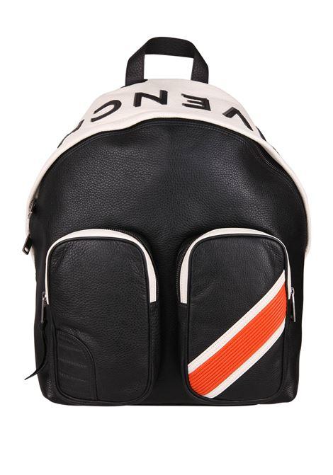 Givenchy backpack Givenchy | 1786786253 | BK501MK0CV017