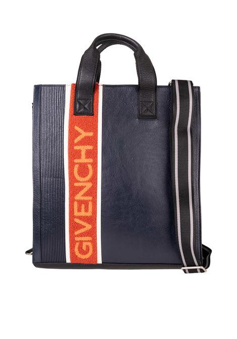 Borsa a mano Givenchy Givenchy | 77132927 | BK5036K0CT981