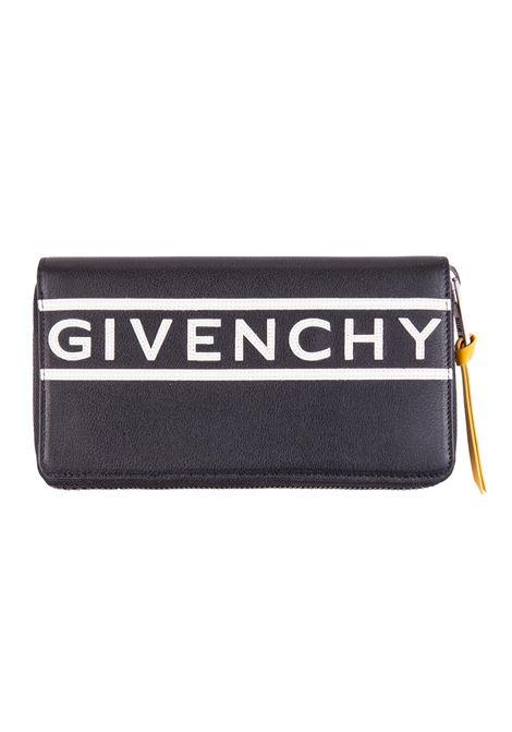 Portafogli Givenchy Givenchy | 63 | BK600GK093004