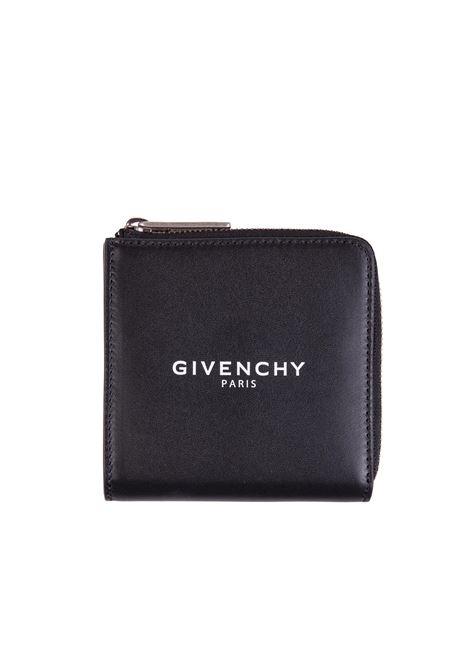 Givenchy wallet Givenchy | 63 | BK602CK0AC001