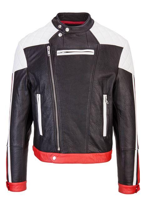 Givenchy jacket Givenchy | 13 | BM002W602J001