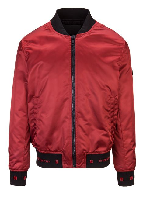 Givenchy jacket Givenchy | 13 | BM00551023601