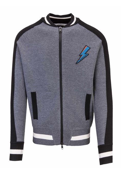 Givenchy jacket Givenchy | 13 | BM00564030002