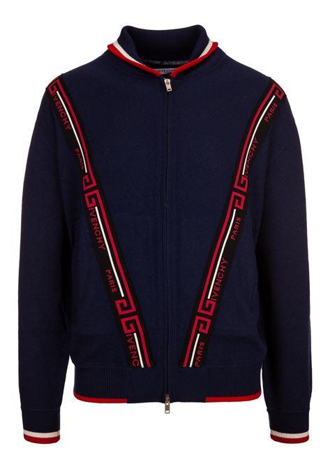 Givenchy jacket Givenchy | 13 | BM00624Y18410