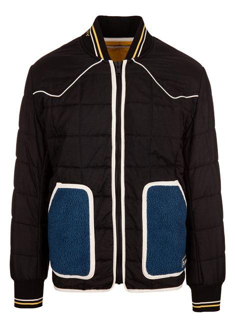 Givenchy jacket Givenchy | 13 | BM0064112W001