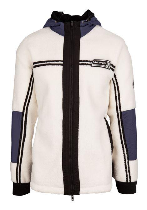 Givenchy jacket Givenchy | 13 | BM006A308X101