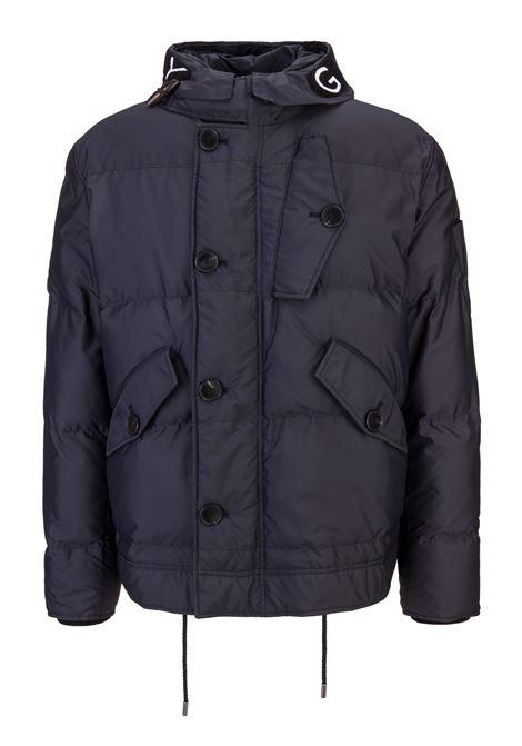 Givenchy jacket Givenchy | 13 | BM006K1023001