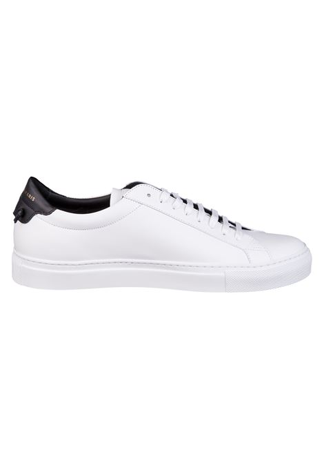 Sneakers Givenchy Givenchy | 1718629338 | BM08219876116