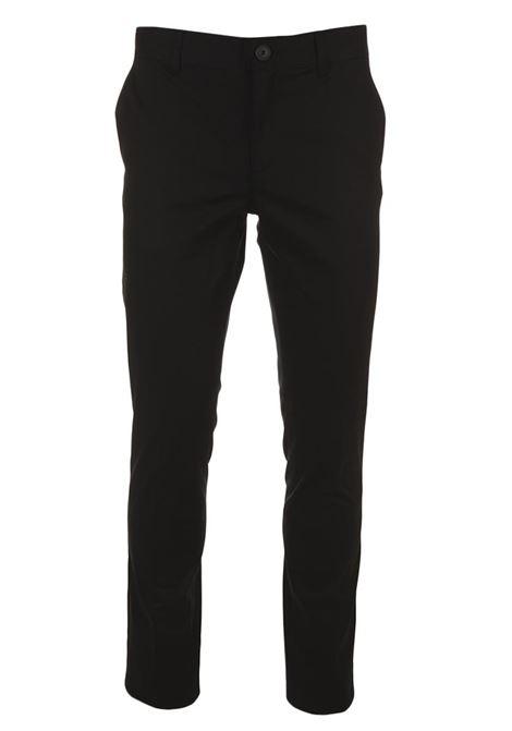 Givenchy trousers Givenchy | 1672492985 | BM501Z101U001