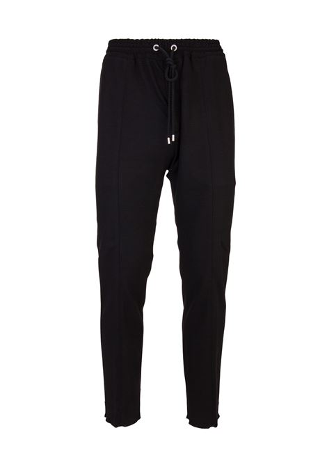 Givenchy trousers Givenchy | 1672492985 | BM502L307G001