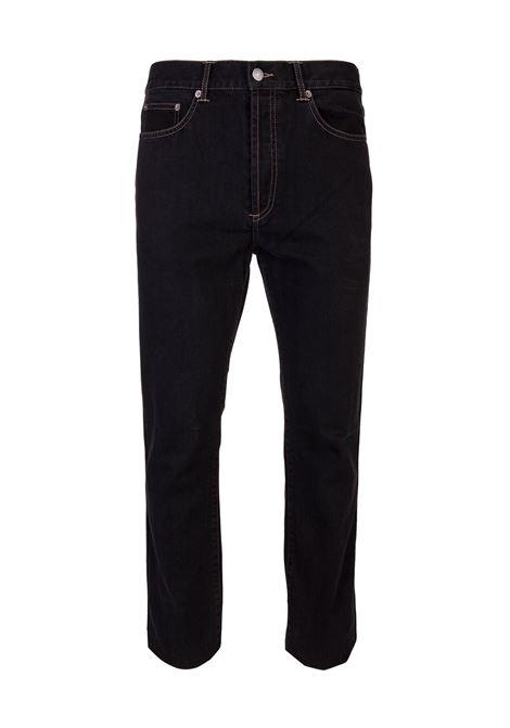 Jeans Givenchy Givenchy | 24 | BM503F503L001