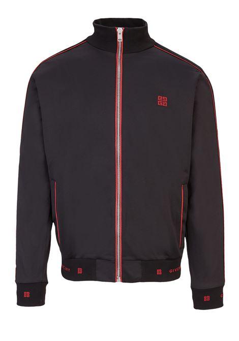 Givenchy jacket Givenchy | 13 | BM708V300B001