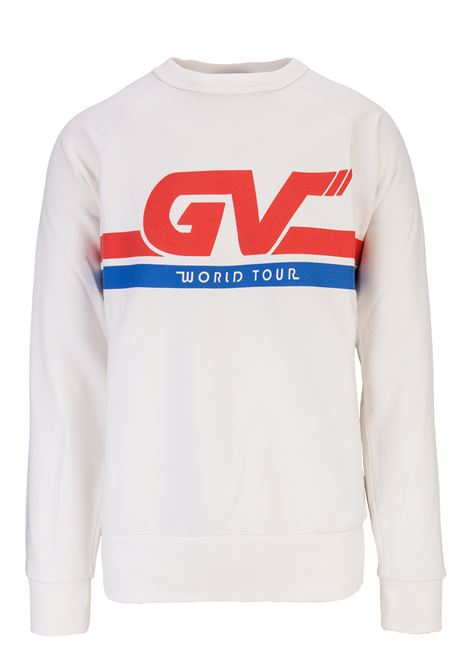 Givenchy sweatshirt
