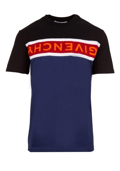 T-shirt Givenchy Givenchy | 8 | BM70E93002012
