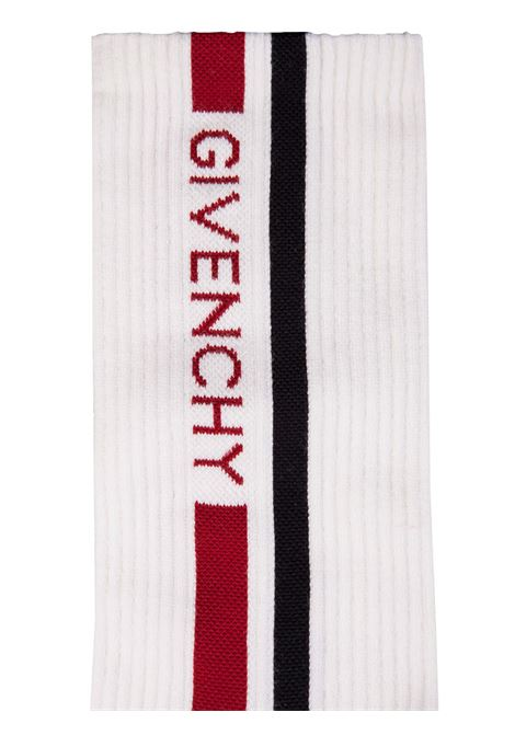 Givenchy socks