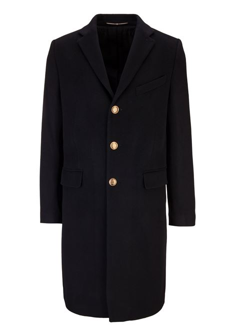 Givenchy coat Givenchy | 17 | BMC00V1084001