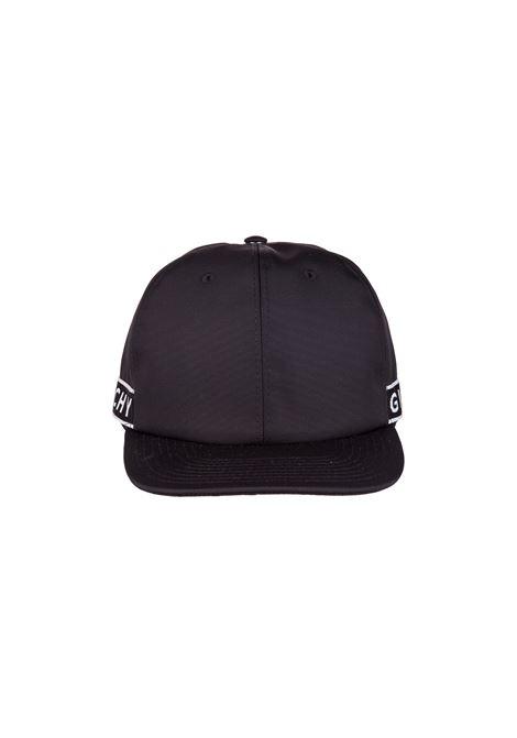 Cappello Givenchy Givenchy | 26 | BPZ003P00P004