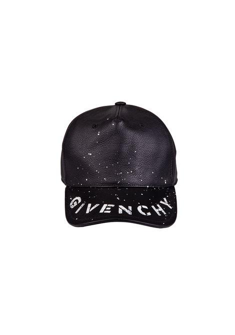 Cappello Givenchy Givenchy | 26 | BPZ003P00Z001
