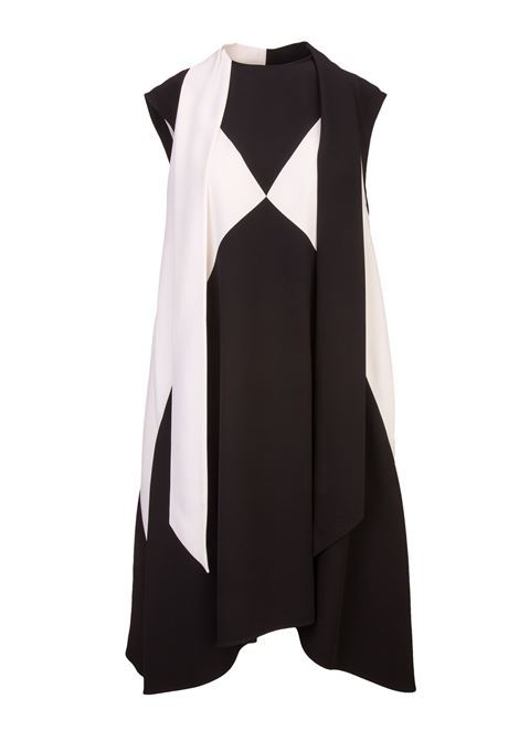Givenchy dress Givenchy | 11 | BW209Y10F4004