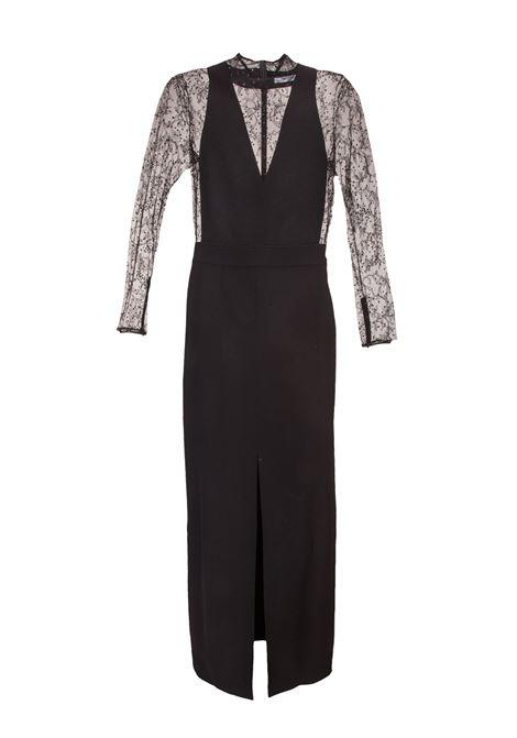 Abito Givenchy Givenchy | 11 | BW20AD10EG001