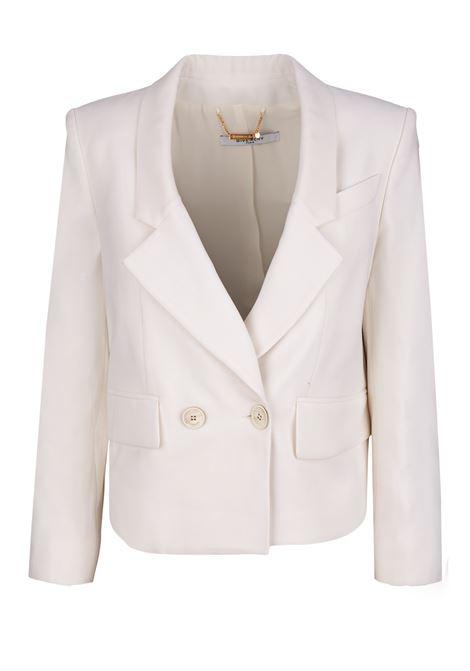 Givenchy jacket Givenchy | 3 | BW304W10EA130
