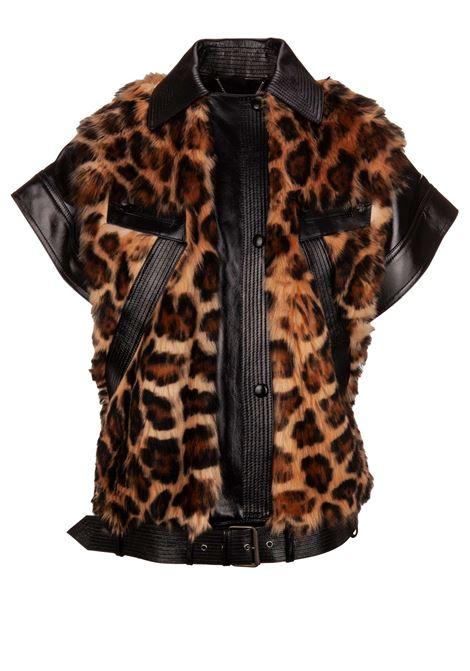 Givenchy jacket Givenchy | 13 | BW307F60DJ960