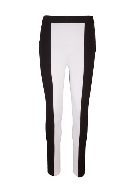 Givenchy leggings Givenchy | 98 | BW505U4Z1M004