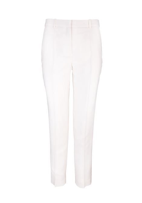 Givenchy trousers Givenchy | 1672492985 | BW508J10EA130