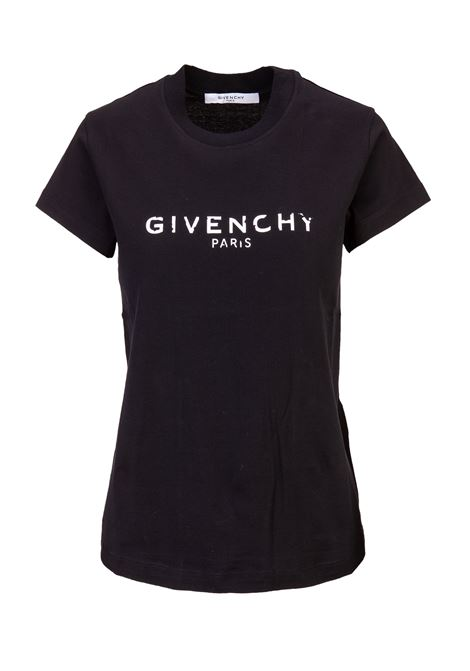 Givenchy t-shirt Givenchy | 8 | BW704X3Z0Y001