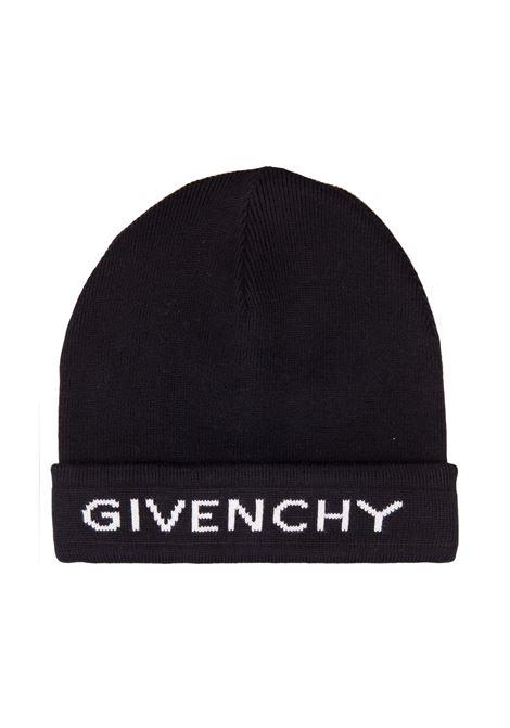 Cappello Givenchy Givenchy | 26 | GVCAPPU14461